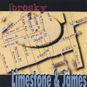 Steve Brosky limestone