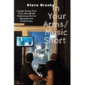Steve Brosky Still